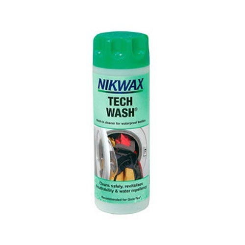 Nikwax Tech Wash 1 L -
