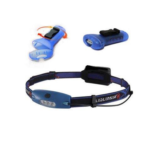 Led Lenser Frontal H4 -