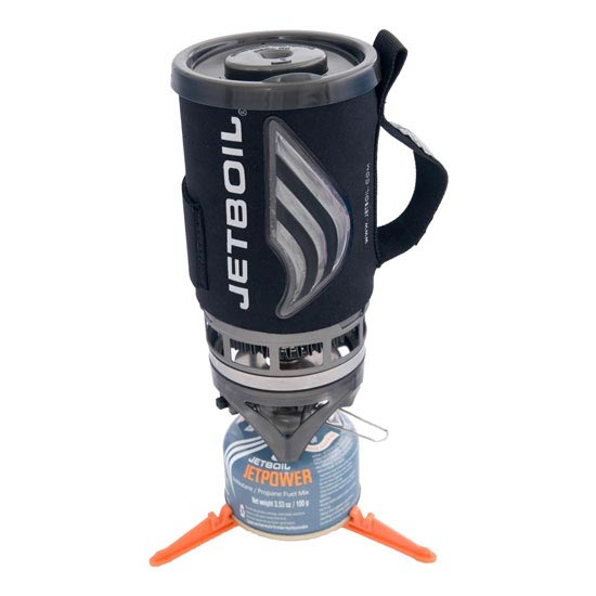 Jetboil Flash -