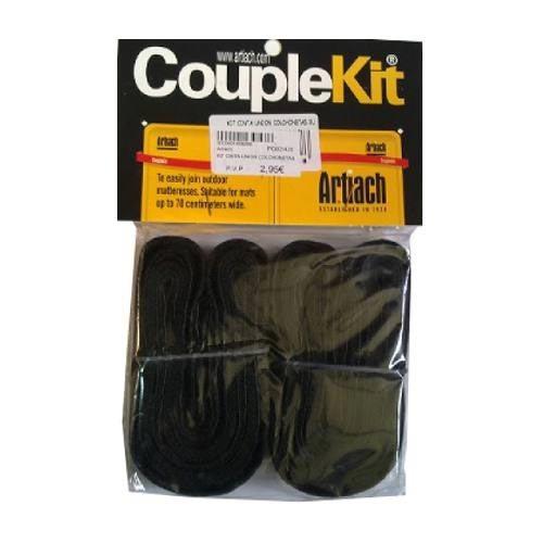 Artiach Kit Cinta Union Colchonetas 2 und -