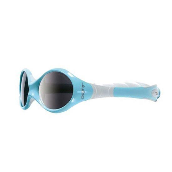 Julbo Looping I Baby -
