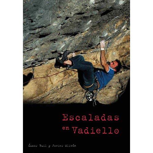 Ed. Camping Mascún Escaladas en Vadiello -