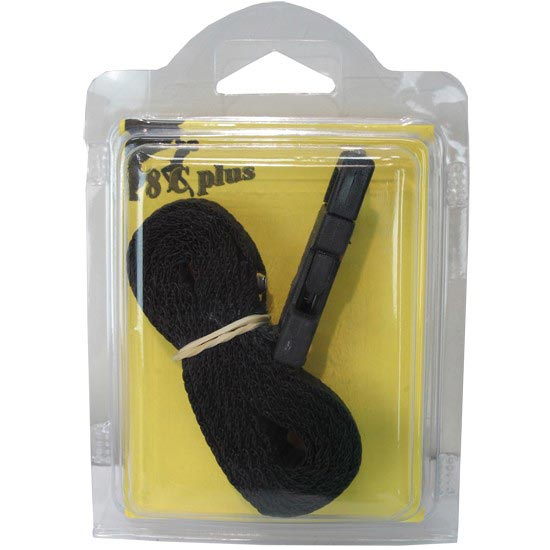 8c+ Chalk Bag Belt 1,30 m -