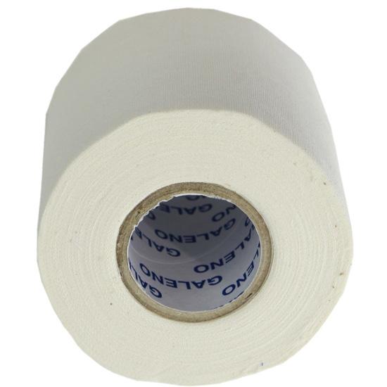 8c+ Sticky Tape 5 cm x 10 m -