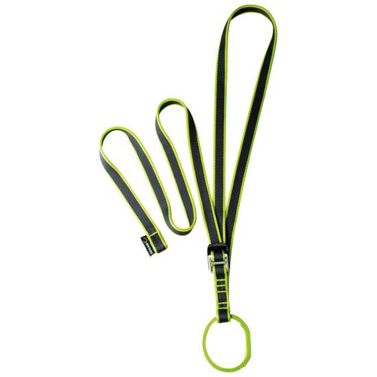 Edelrid Adjustable Belay Station Sling -
