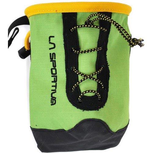La Sportiva Miura Chalk Bag -