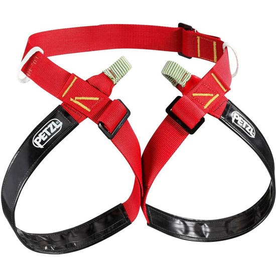 Petzl Superavanti -