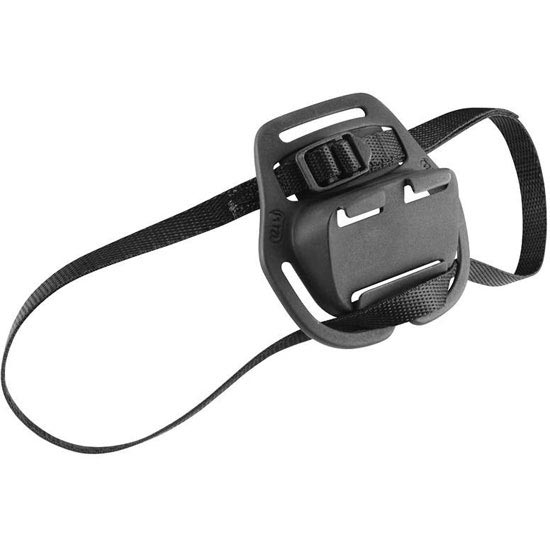 Petzl Ultra Mounting Bracket for MTB Helmets -