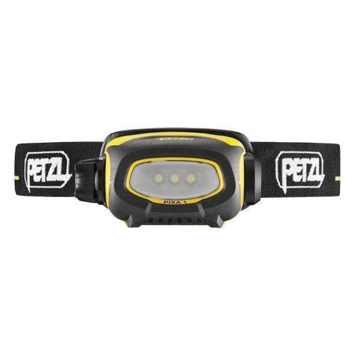 Petzl Pixa 1 - Photo de détail