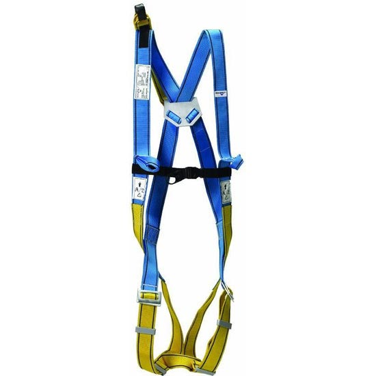 Irudek Light 2 Plus Harness -