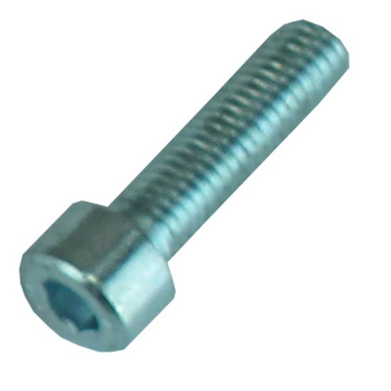 Top 30 Allen Screws 8 mm -
