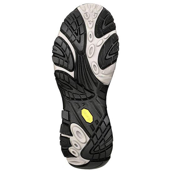 Merrell Moab GTX XCR - Photo de détail