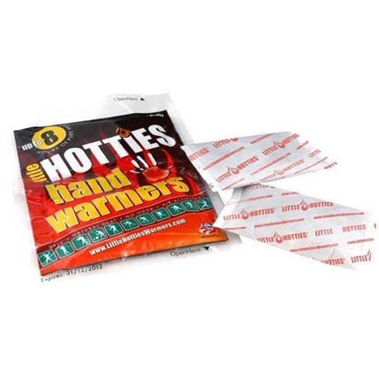 Little Hotties Réchauffe-mains -