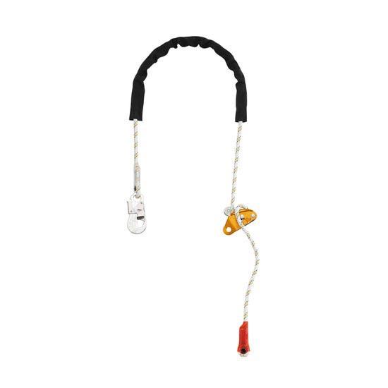 Petzl Grillon Hook 2 m -
