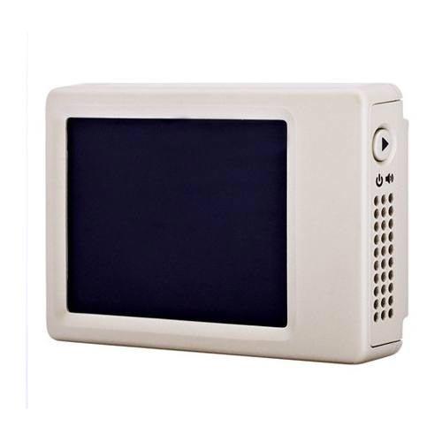 Go Pro Écran LCD Back HD -