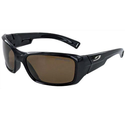 Julbo Rookie Polar Kids 3 -