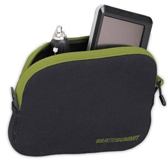 Sea To Summit Padded Pouch L -