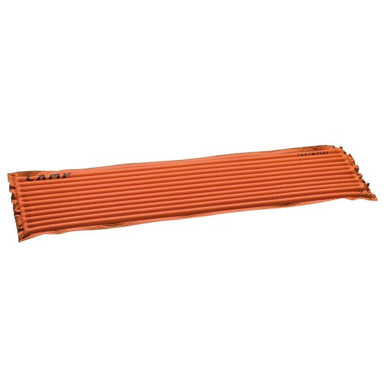Camp Essential Light Mat -