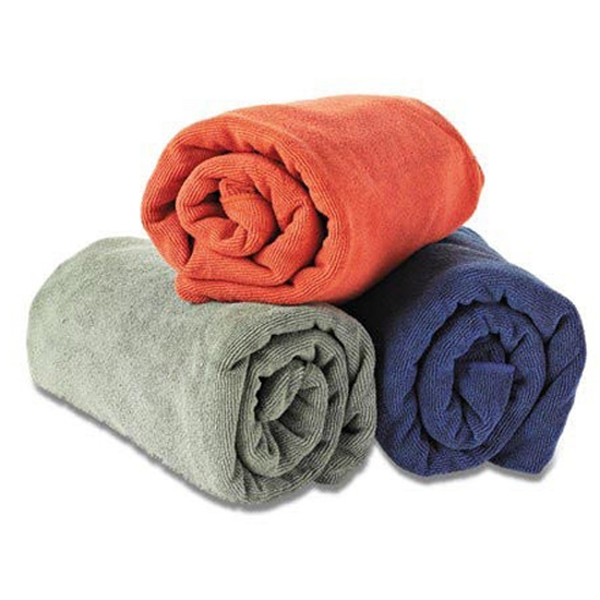 Sea To Summit Tek Towel S -