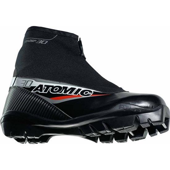 Atomic Mover 30 - Black