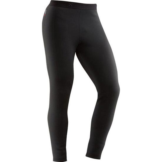 Haglöfs Bungy Tight - Noir