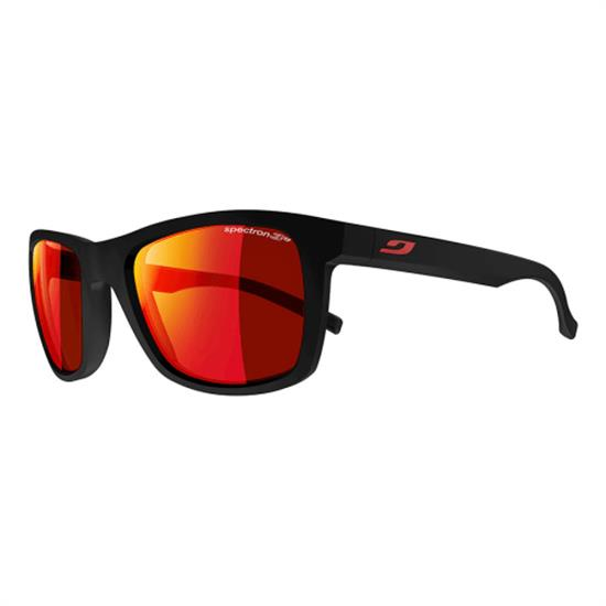 Julbo Beach Spectron 3CF - Matt Black