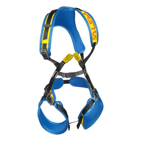Salewa Rookie Fb Complete Harness -