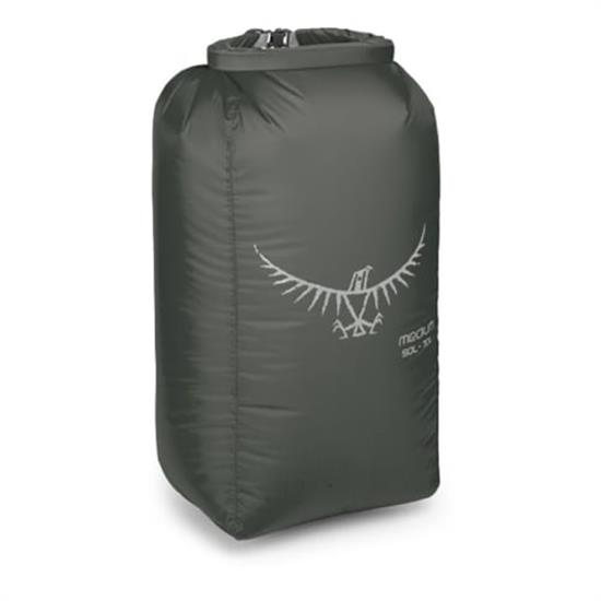 Osprey Ultralight Pack Liner - Shadow Grey