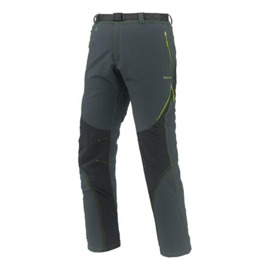 Trangoworld Arkan Ft Pant - 2AG