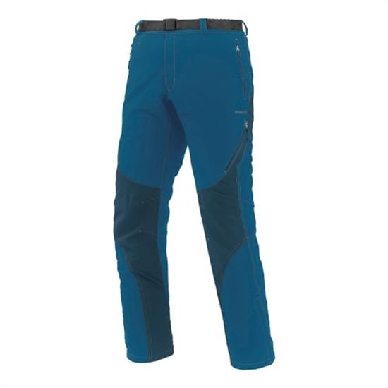 Trangoworld Arkan Ft Pant - Azul Mar
