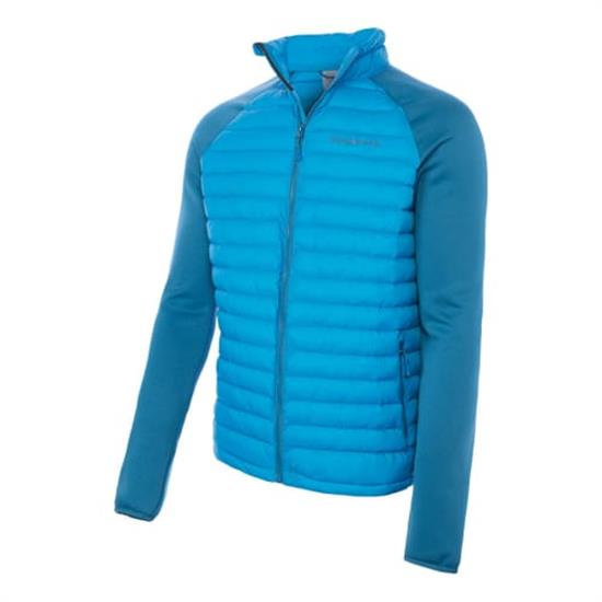 Trangoworld Panke Jacket - 6JB