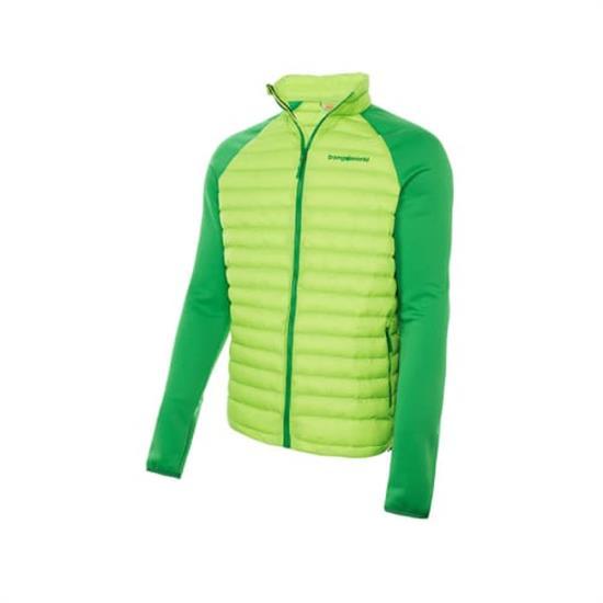 Trangoworld Panke Jacket - 6FC