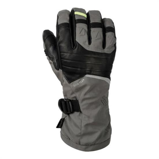 Millet 3 In 1 Gtx Glove - 8061