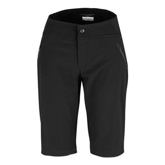 Columbia Back Up Passo Alto Short W - 010