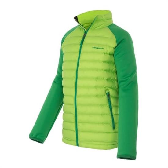 Trangoworld Thun Jacket Kids - 6FC
