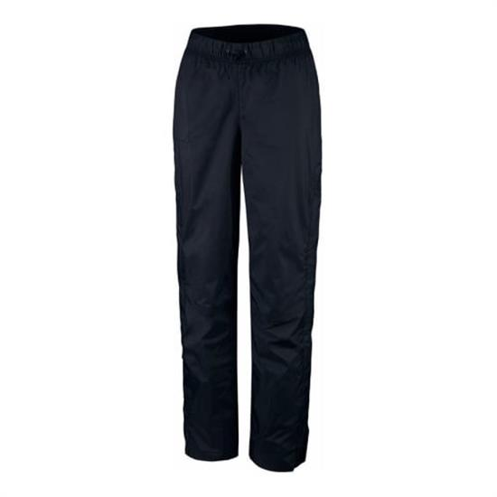 Columbia Pouring Adventure W Pant - 010