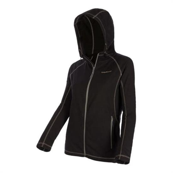 Trangoworld Huka Jacket W - 110