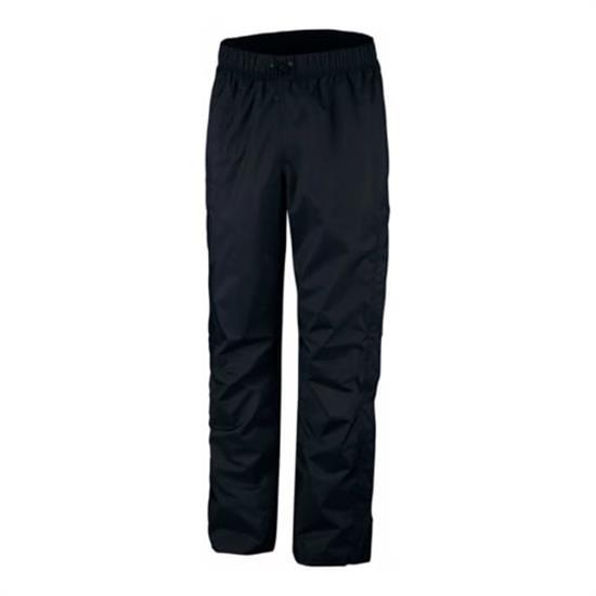 Columbia Pouring Adventure Pant - Black