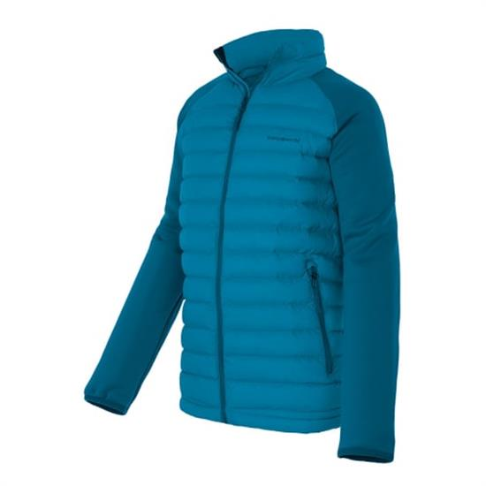 Trangoworld Thun Jacket Kids - 6J0