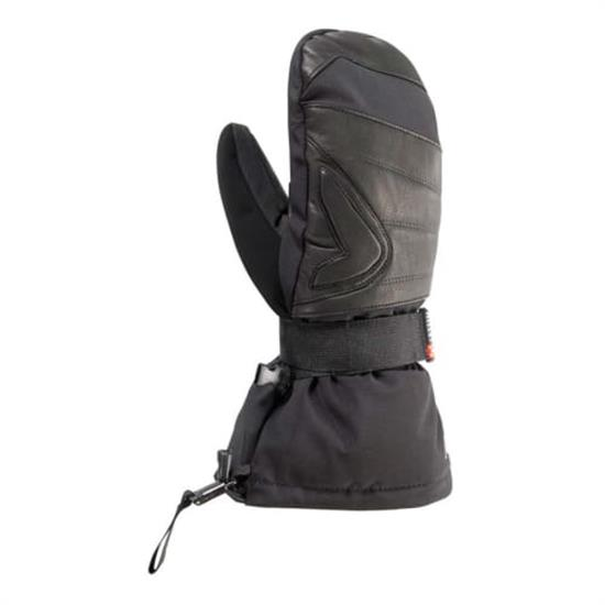 Millet Long 3in1 Dryedge  Mitten 0247 MIV7366 0247  Men's Mountain Clothing  to provide you with a pleasant online shopping