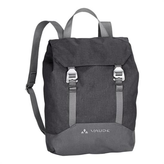 Vaude Consort Mini Iron -