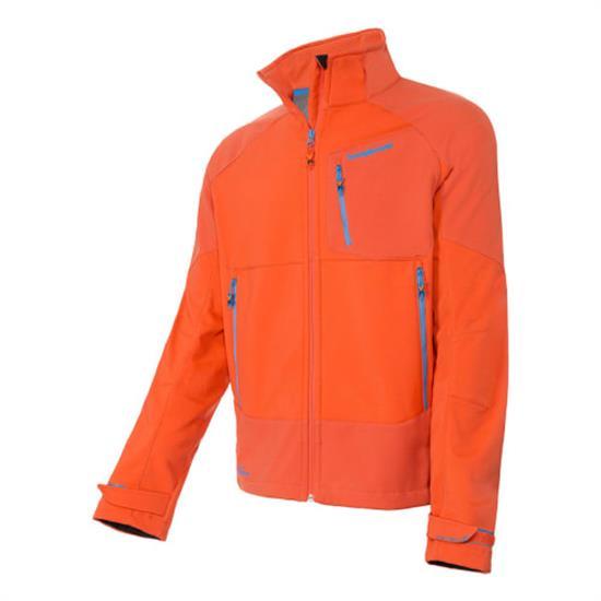 Trangoworld TRX2 Soft Pro Jacket - 345