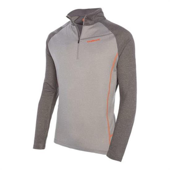 Trangoworld Inter Trx2 Wool Pro Pullover - 423
