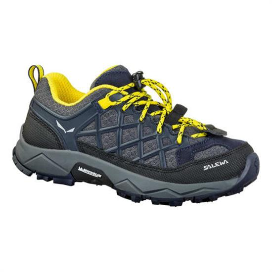 Salewa Wildfire Jr - 3987