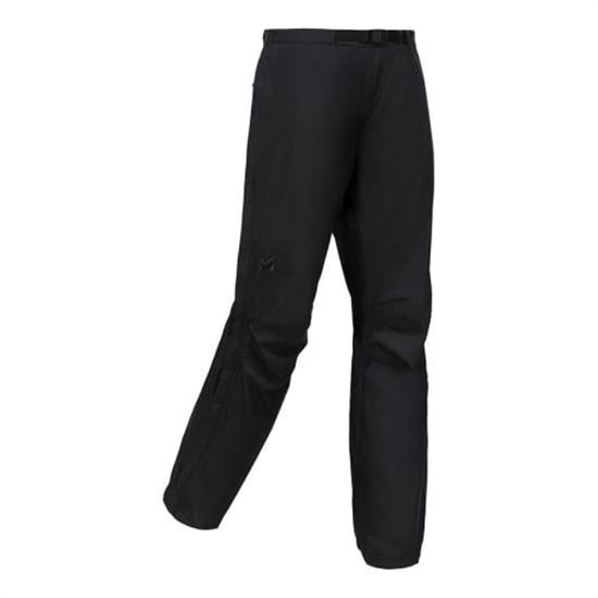Millet Fitz Roy 2.5l II Pant - Black/Noir