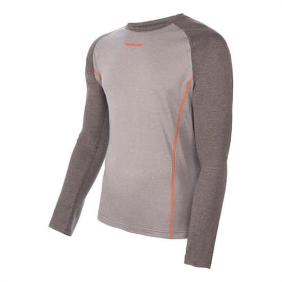 Trangoworld Inter Trx2 Wool Pro - 423