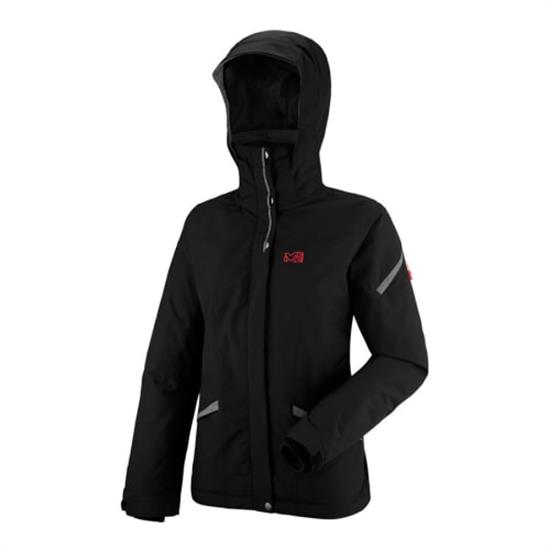 Millet Cypress Mountain II Jacket W - 0247
