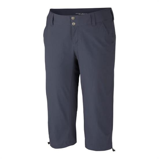 Columbia Saturday Trail II Knee Pant - India Ink