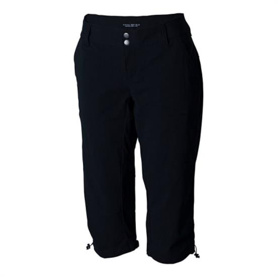 Columbia Saturday Trail II Knee Pant - 010