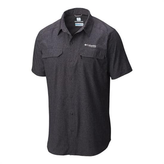 Columbia Irico S/S Shirt - 011
